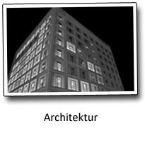 Fotoblog Architektur